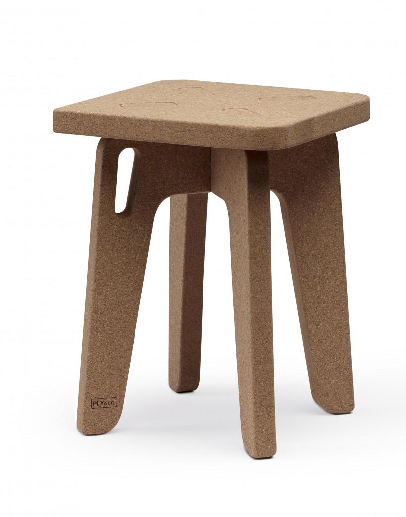 PLYco.-stool-sitabit-jr-cork1-818x1041